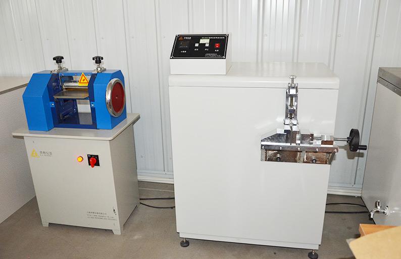 EK10037线材反复弯曲试验机